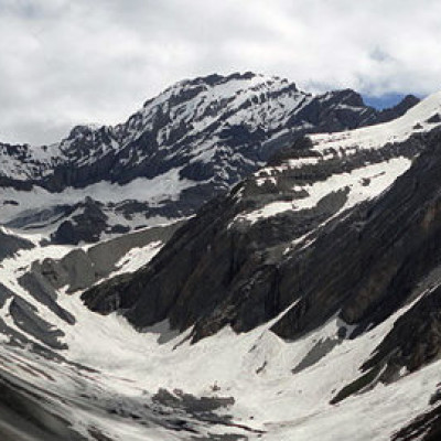 Places to See During Amarnath Yatra