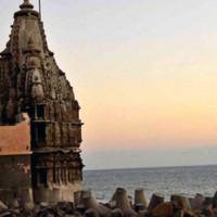 Samudra Narayana Temple