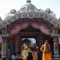Kakatpur (Mangala Devi Temple)