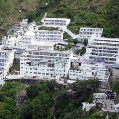Important Do's and Donts During Vaishno Devi Yatra